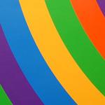 BankGiro Loterij The Big Picture app uitgebracht voor Android