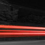 NU.nl app 8.4 krijgt donkere nachtmodus na update