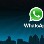 WhatsApp update 2.11.360 brengt instellen tekstgrootte terug