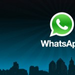 WhatsApp EN Telegram in storing – UPDATE
