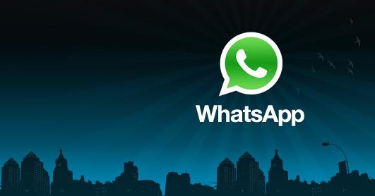 WhatsApp voegt nieuwe icoontjes toe na update