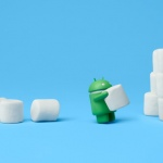Android distributiecijfers september 2016: Marshmallow haalt Lollipop bijna in