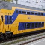 WiFi-netwerk in treinen NS gemakkelijk af te luisteren, 3 tips voor een veilige verbinding