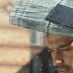 Sony rolt beveiligingsupdate september 2017 uit voor Xperia Z5-serie en Z3+
