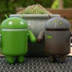 Android-smartphones worden uitgelogd en gebruikers moeten opnieuw inloggen door fout