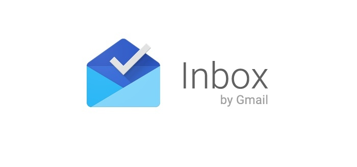 Google introduceert 'Inbox by Gmail'