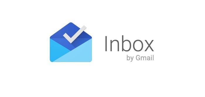 Google: Inbox invite één uur lang voor iedereen beschikbaar