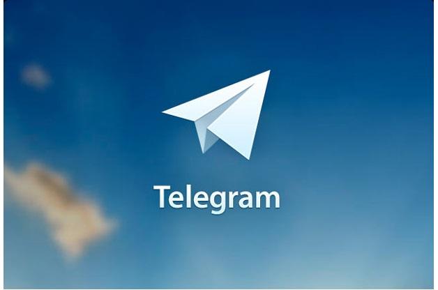 Telegram update voegt Nederlandse taal toe