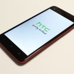 HTC vervangt Sense door stock-Android bij entry-level smartphones