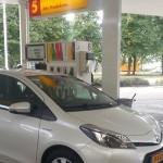 DirectLease Tankservice: eenvoudig besparen op de brandstofkosten (review)