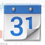 'Google Agenda gaat gebeurtenissen herkennen uit gesprekken'