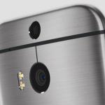 HTC brengt update uit voor HTC Galerij