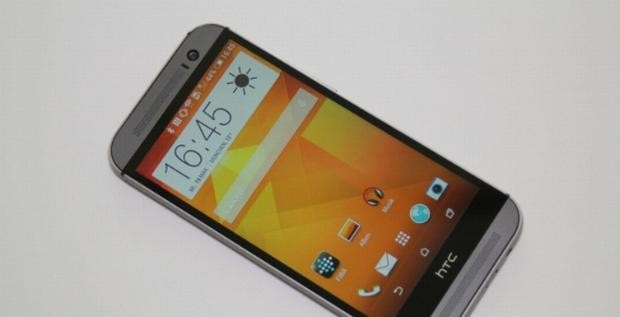 HTC_New_One
