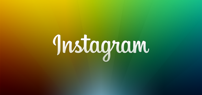 Storing legt Instagram plat [Update 2]
