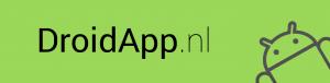 LogoDroidapp