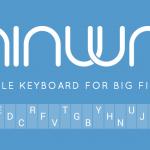 Minuum Keyboard komt met gratis probeerversie