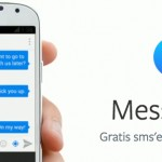 Facebook Messenger start met beta-programma