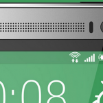 'HTC skipt Android 4.4.3 en komt met Android 4.4.4 voor One M7 en One M8'