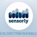 Sensorly: Dekkingskaarten voor elke provider