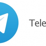 Telegram Messenger update verschenen in Play Store