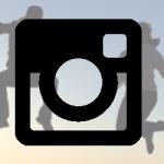 Instagram advertenties duiken op in Verenigd Koninkrijk