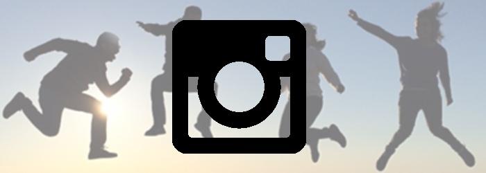 Instagram personaliseert Verkennen-pagina met relevante foto's