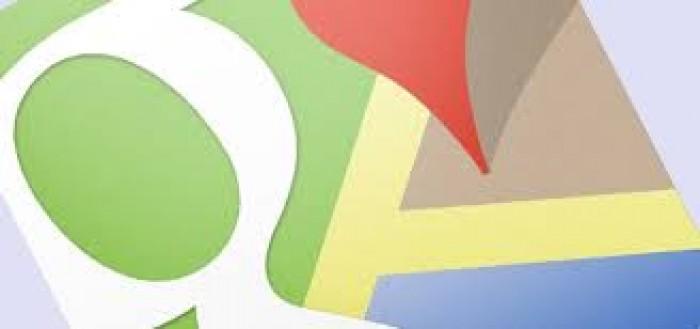 Google Maps krijgt update met nieuwe functies