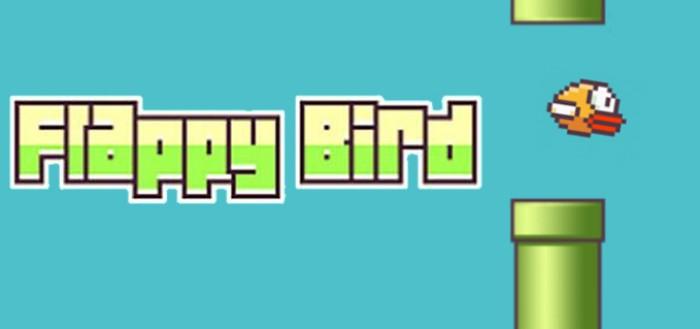 Flappy Bird komt terug in augustus, opzet van spel veranderd