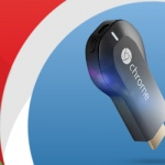 Google Chromecast vanaf 5 mei verkrijgbaar bij webwinkels