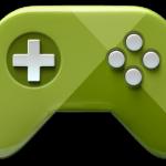 Google Play Games krijgt in-app gifts en multiplayer-ondersteuning