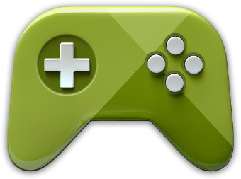 Google Play Games krijgt in-app gifts en multiplayer-ondersteuning
