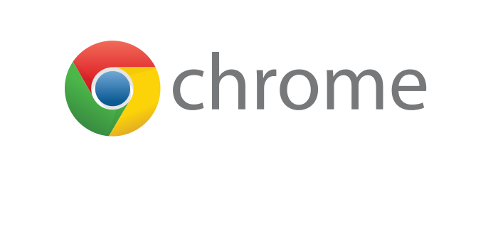 Google fixt inlog-bug in Chrome voor Android