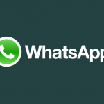 WhatsApp storing legt chatdienst plat
