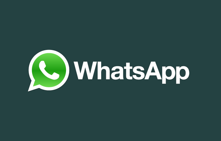WhatsApp Web uitgelekt in video's