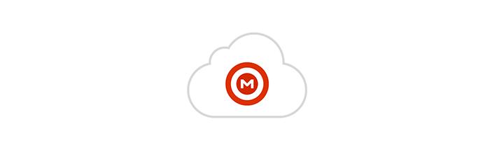 Cloudservice Mega komt met beveiligde chat-applicatie