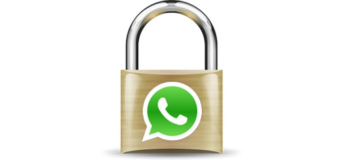 WhatsApp: end-to-end encryptie uitgerold voor Android-app