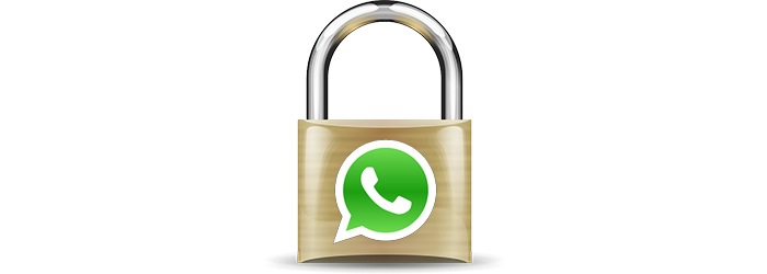 WhatsApp-lek laat applicatie crashen