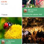 HTC BlinkFeed binnenkort beschikbaar voor meer Android toestellen
