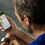 Samsung Galaxy S5 op dag van lancering bij veel winkels flink vertraagd