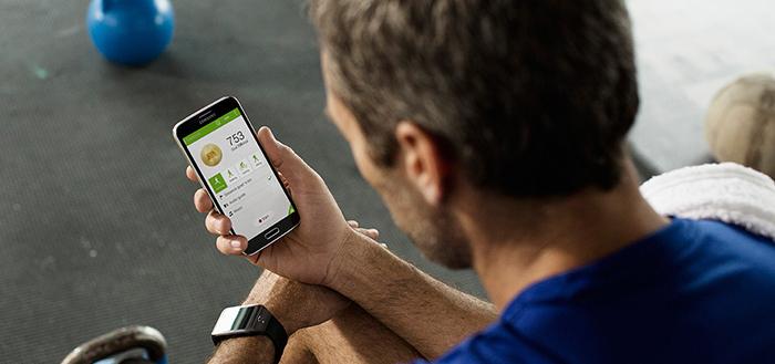Samsung Galaxy S5 update brengt diverse verbeteringen