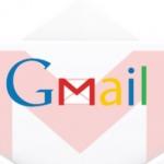 Gmail krijgt vernieuwde lay-out en nieuwe functies