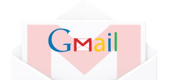 Webversie Gmail krijgt grote make-over: fris design en nieuwe functies