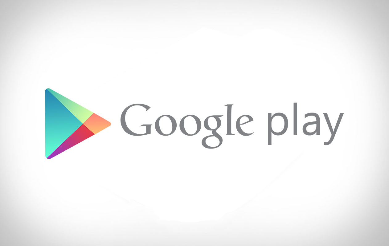 Google voegt suggesties vrienden toe aan Google Play Store