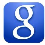 Google Search uitgebreid met zoeken naar hotels en restaurants
