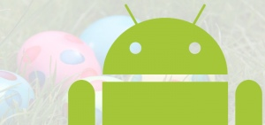 PASEN ANDROID header
