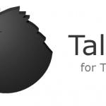 Twitter-app Talon krijgt ondersteuning voor Android Wear