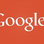Screenshots laten redesign Google+ applicatie zien