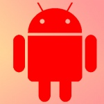 'Groot deel gratis Android-apps verzamelbank privégegevens'