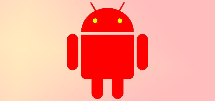 Android-malware Loapi kan smartphone-batterij ernstig beschadigen
