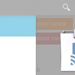 Cast Store vernieuwt interface: nog sneller Chromecast apps ontdekken